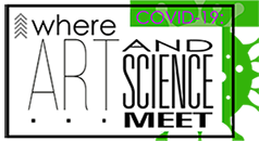 Santhe Africa - Where Art And Science Meet