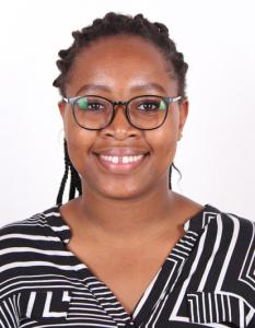 Doreen Atambo